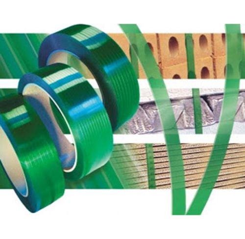 Dây đai nhựa PET Polyester