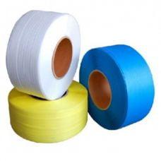 Dây đai nhựa PP Polypropylene