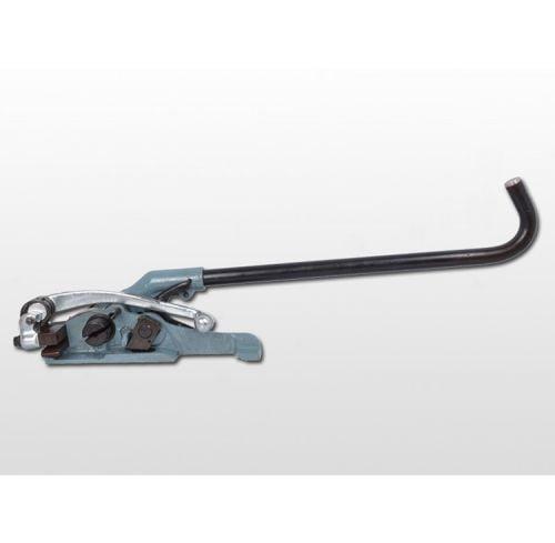 Dụng cụ siết dây đai đóng đai thép PPT HTUS-50C