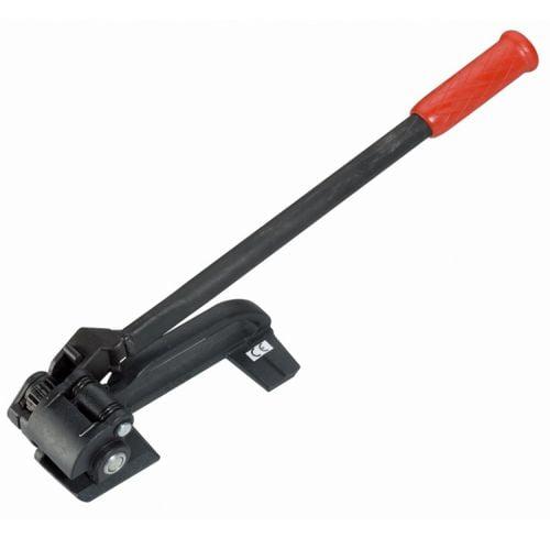 Dụng cụ siết dây đai đóng đai thép Ybico S298